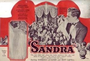 Barbara+in+Sandra+(Program+2)