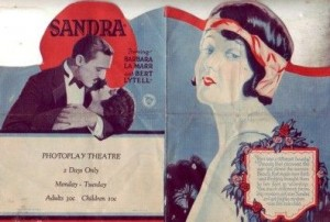 Barbara+in+Sandra+(Program)