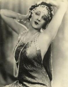 Richelieu Pearls 1924